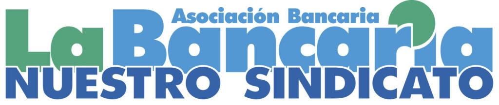 logo bancaria